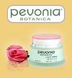 Pevonia Botanica Products
