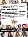 Fringe Presents KMS